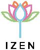 Instituto Zen